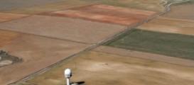 CENTRO DE RADAR VALDESPINA – Red de gasóleo para suministro de 2 grupos electrógenos