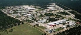 ADE PARQUES TECNOLÓGICOS – Adecuación de las instalaciones de incendios en el Parque Tecnológico Las Arroyadas – Edificio CENTRO