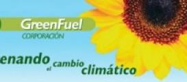 EIA para planta de producción de biodiésel