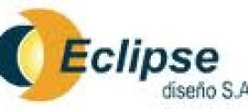 ECLIPSE DISEÑO – Industria de fabricación de muebles tapizados