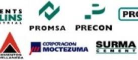PRECON – Industria de productos prefabricados de hormigón