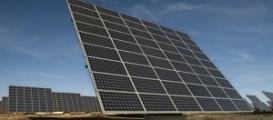 Sistema de evacuación en Media Tensión para planta de Energía Solar Fotovoltaica
