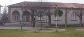 Instalación de geotermia para escuela infantil – 30 kW